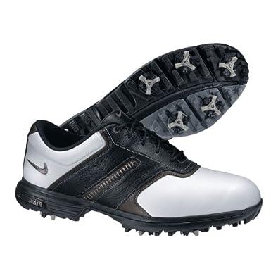 Nike Air Saddle Golf Shoes