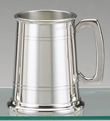traditional-pewter-beer-tankard-1-pint