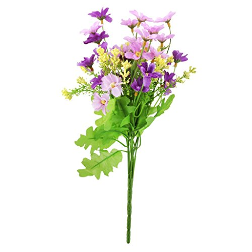 omong-ramo-de-violeta-flores-artificiales-simulacion-jump-orquidea-ramo-decoracion-diseno-de-crisant