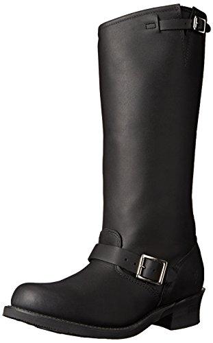 frye-womens-engineer-15r-boot-black-77555blk8-6-uk-d