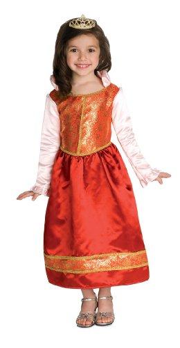 Shrek Snow White Costume