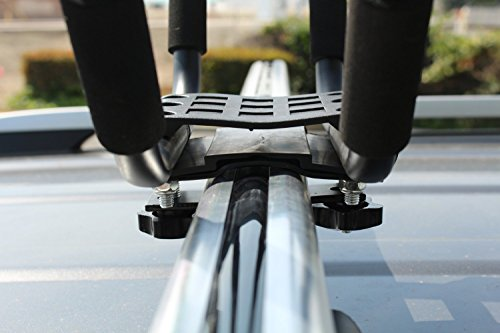 Ace-Trades-Kayak-J-Bar-Rack-Carrier-Canoe-Boat-Surf-Ski-Roof-Top-Mounted-on-Car-SUV-Crossbar