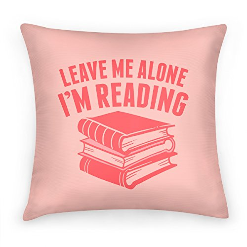 Cuddle Me Pillow front-1068786
