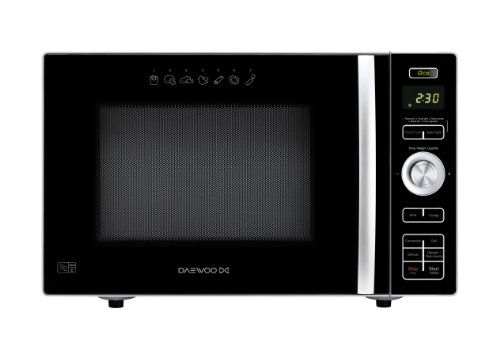 daewoo-microwave-oven-24-l-900-w