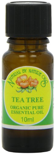 natural-by-nature-oils-organic-tea-tree-oil-10ml