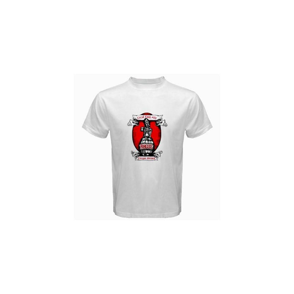 BODDINGTONS Beer T-Shirt Brewery Promo Black White TShirt Tee Size S M L XL 2XL