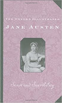 emma jane austen oxford pdf