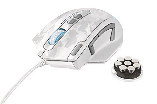 Trust-GXT-155-Elite-Mouse-da-Gioco-con-Pesi-Integrati-Personalizzabili-e-Memoria-Interna