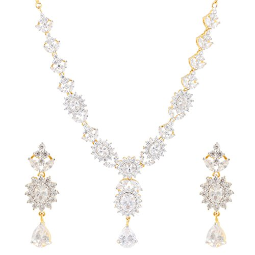 swasti-jewels-american-diamond-cz-zircon-fashion-jewelry-set-necklace-earrings-for-women