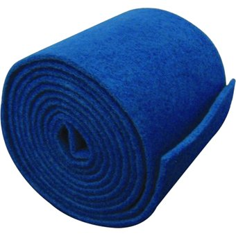 Hogs Hair Air Filtration Roll 20 Quot X 360 Quot