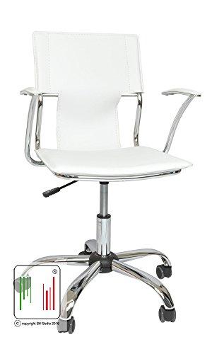 stil-sedie-poltrona-sedia-ufficio-girevole-modello-orion