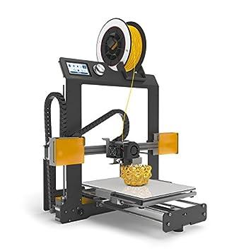BQ Hephestos 2 Imprimante 3D Gris