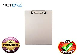 Universal - clipboard- With Free NETCNA Printer Cable - By NETCNA