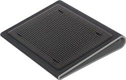Targus AWE55AP Lap Chill Mat (Black/Grey)
