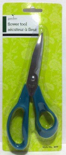 Garden Collection Flower Tool Scissors