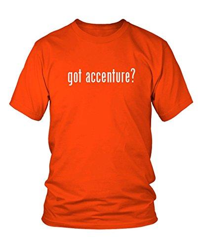 got-accenture-mens-adult-short-sleeve-t-shirt-orange-xx-large