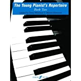 The Young Pianist's Repertoire, Book 2 (Waterman/Harewood Piano Series)by Fanny Waterman
