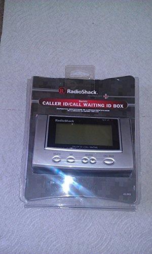 radio-shack-caller-id-call-waiting-id-box-by-radioshack