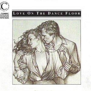 19 Rhythm Lovesongs (CD, Various, Compilation)