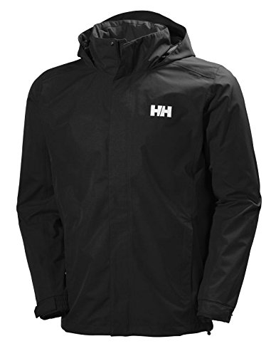 helly-hansen-mens-dubliner-shell-jacket-black-large