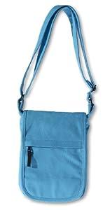 Buy Kavu Kicker Bag by KAVU