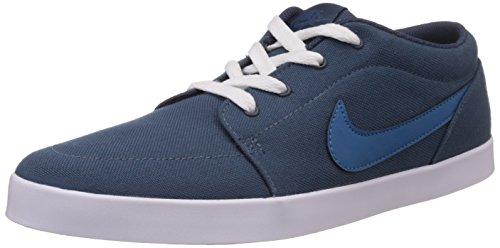 Nike-Mens-Voleio-Casual-Sneakers