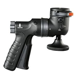 Vanguard GH 100 Tête pistolet pour Appareil photo