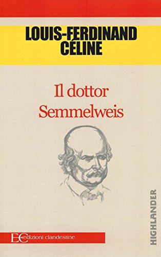 il-dottor-semmelweis