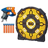 Cool Nerf Dart Tag Target Blaster Set - Cleva Edition G7 Bundle