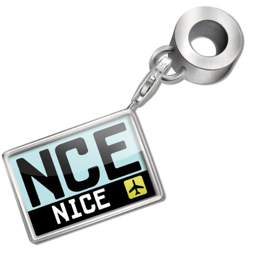 neonblond-bead-charm-airport-code-nce-nice-country-france-fits-pandora-bracelet