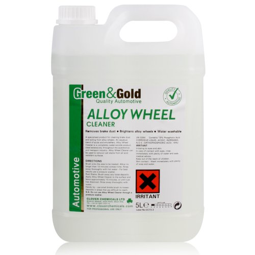 concentrated-alloy-wheel-cleaner-suitable-for-all-vehicles-5-litres