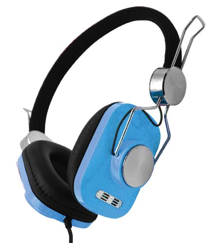 Dgl Vs0646 Stereo Cube Headphones