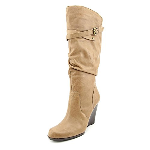 G by Guess Women's Mally Boot