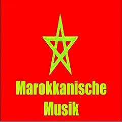 Berberische musik