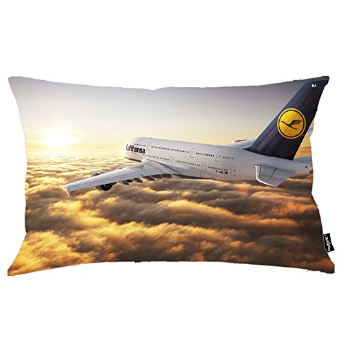 i-famuray-almohadas-with-soft-comfortable-cotton-airbus-a380-theme-16x24