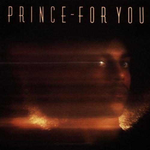 Prince - For you - Zortam Music