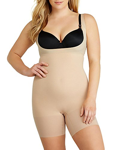 spanx-shape-my-day-firm-control-open-bust-bodysuit-plus-size-1x-natural