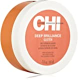 CHI Deep Brilliance Glisten Silk Polish, 2.6 oz.