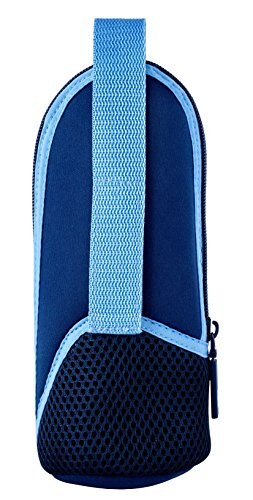MAM 926601 - Borsa termica, colore: Blu