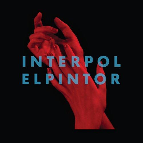 Interpol - Anywhere Lyrics - Lyrics2You