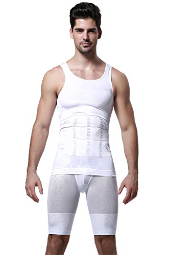 Товар для спорта GKVK Mens Slimming