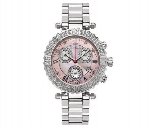 JOE RODEO B0090OOI5A - Reloj para mujeres
