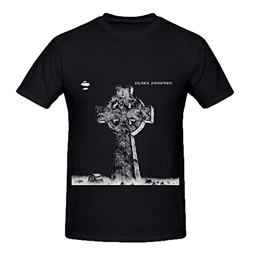 black-sabbath-headless-cross-electronica-mens-o-neck-printed-tee-xx-large