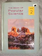 The Book of Popular Science 02 by Herbert…