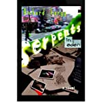 img - for { [ SERPENTS IN EDEN ] } Forgy, Richard ( AUTHOR ) Jun-13-2003 Paperback book / textbook / text book