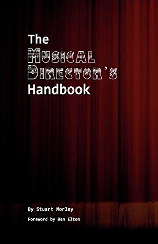 The Musical Director's Handbook