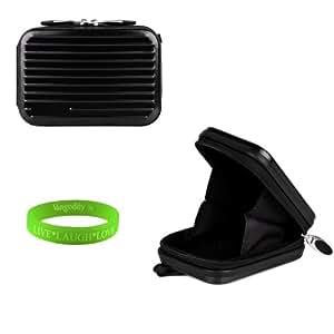 Vg Camera Case (Black)