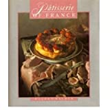 Patisserie of France / Hilary Waldenby Hilary Walden