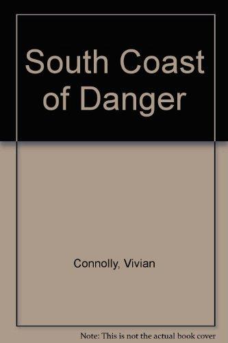 South Coast of Danger PDF