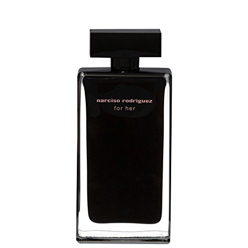 For Her Eau de Toilette 150 ml Spray Donna